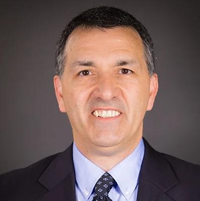 Frank Roberts Sales Manager NMLS #463975 Licensed in SC, GA # 65367, FL, NC, TN